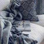 Luxurious & Affordable Coastal Soft Furnishings