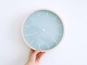 Coastal & Nautical Clocks