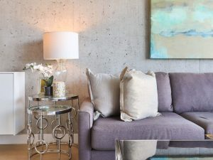 Coastal Accessories For Your Living Room