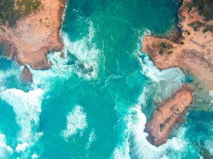 Beach, Nautical & Ocean Wall Art