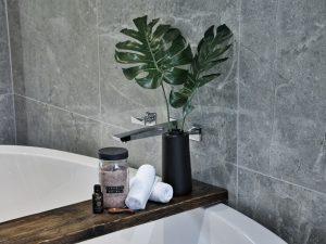 Coastal Bathroom Accessories