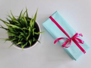Coastal Decor Gifts For Holidays & Birthdays