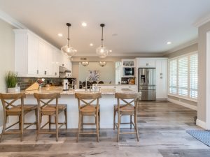 Stools For Kitchen Islands